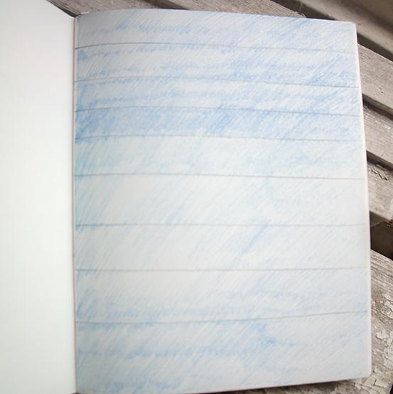 Sketch (detail)